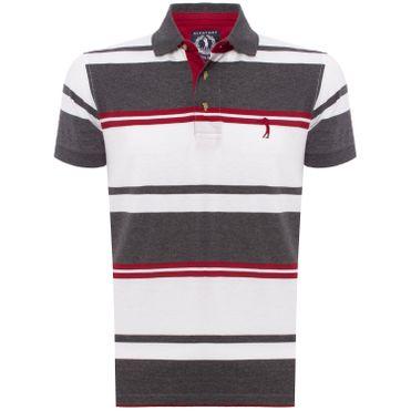 camisa-polo-aleatory-masculina-listrada-fill-still-2-