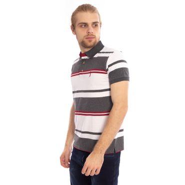 camisa-polo-masculina-aleatory-listrada-fill-2019-still-5-