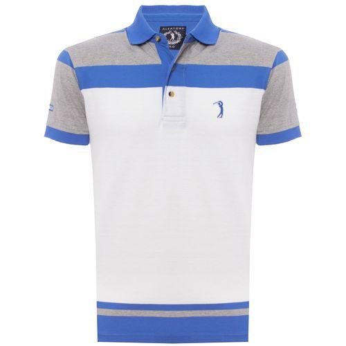 camisa-polo-aleatory-masculina-listrada-full-still-2-