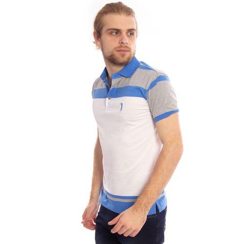 camisa-polo-masculina-aleatory-listrada-full-2019-still-1-