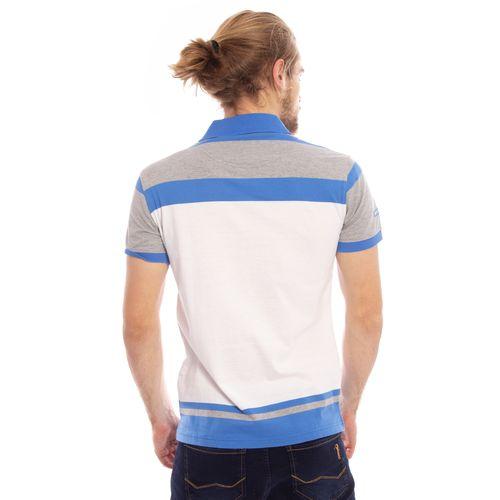 camisa-polo-masculina-aleatory-listrada-full-2019-still-2-