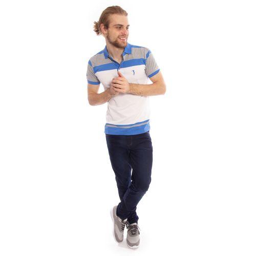 camisa-polo-masculina-aleatory-listrada-full-2019-still-3-