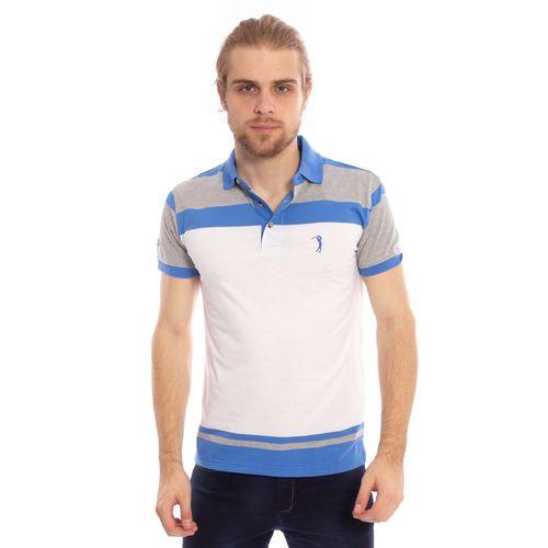 camisa-polo-masculina-aleatory-listrada-full-2019-still-4-