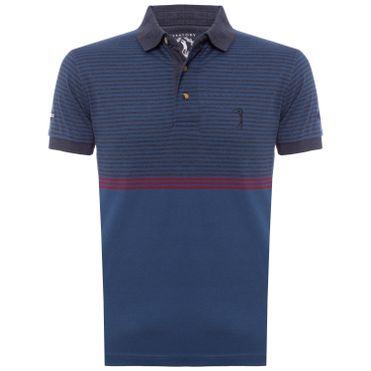 camisa-polo-aleatory-masculina-listrada-danny-still-1-