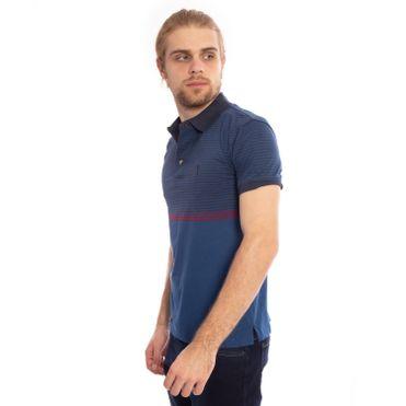 camisa-polo-masculina-aleatory-listrada-danny-2019-stil-1-
