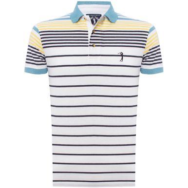 camisa-polo-aleatory-masculina-listrada-bang-still-2-