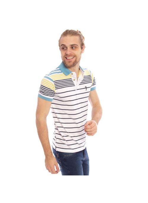 camisa-polo-masculina-aleatory-listrada-bang-2019-still-1-