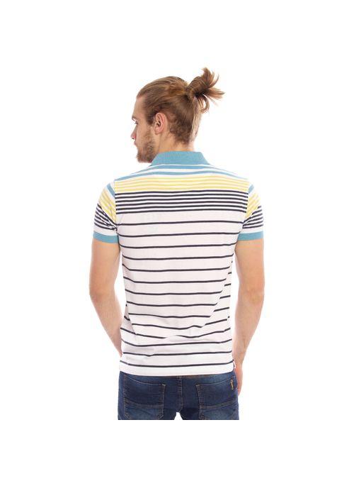 camisa-polo-masculina-aleatory-listrada-bang-2019-still-2-