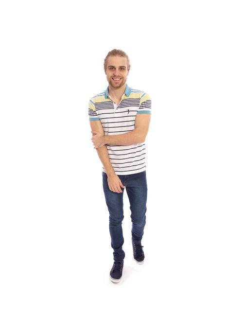 camisa-polo-masculina-aleatory-listrada-bang-2019-still-3-