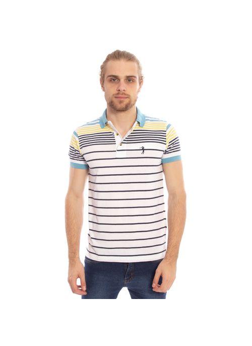 camisa-polo-masculina-aleatory-listrada-bang-2019-still-4-