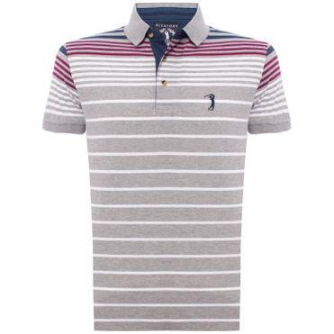camisa-polo-aleatory-masculina-listrada-bang-still-1-