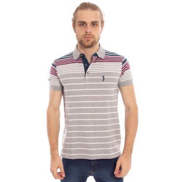 camisa-polo-masculina-aleatory-listrada-bang-2019-still-5-
