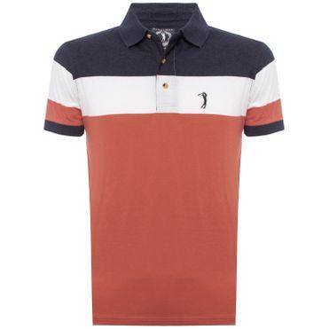 camisa-polo-aleatory-masculina-listrada-bull-still-2-