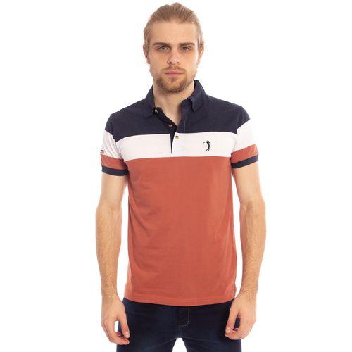 Camisa-Polo-Aleatory-Listrada-Bull-5000-129-377-1