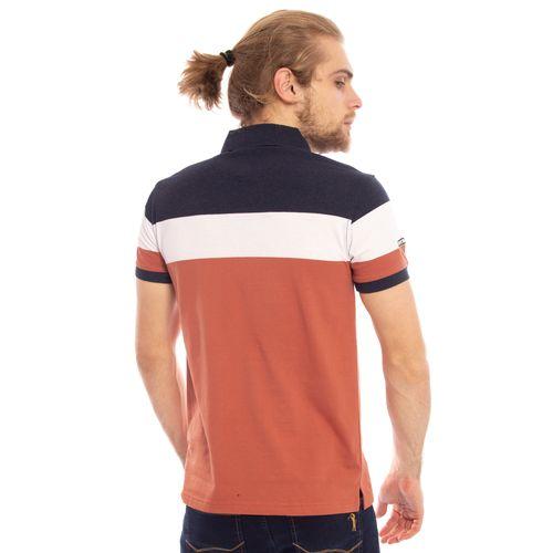 Camisa-Polo-Aleatory-Listrada-Bull-5000-129-377-2