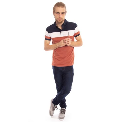 Camisa-Polo-Aleatory-Listrada-Bull-5000-129-377-3