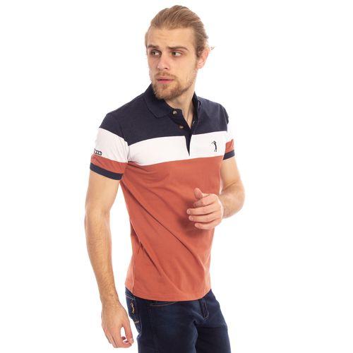 Camisa-Polo-Aleatory-Listrada-Bull-5000-129-377-4