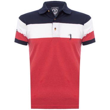 camisa-polo-aleatory-masculina-listrada-bull-still-1-