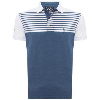 camisa-polo-aleatory-masculina-listrada-band-still-2-