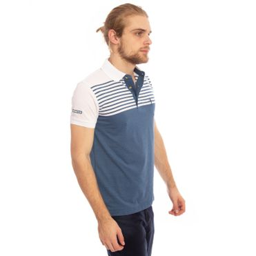 Camisa-Polo-Aleatory-Listrada-Band-5000-129-381-5