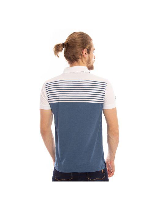 Camisa-Polo-Aleatory-Listrada-Band-5000-129-381-6