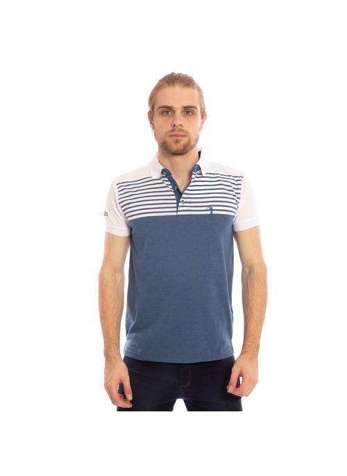 Camisa-Polo-Aleatory-Listrada-Band-5000-129-381-8