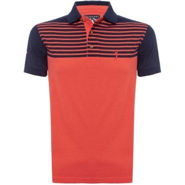 camisa-polo-aleatory-masculina-listrada-band-still-1-