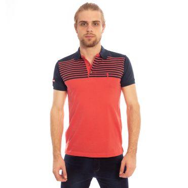 Camisa-Polo-Aleatory-Listrada-Band-5000-129-381-1