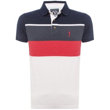 camisa-polo-aleatory-masculina-listrada-bond-still-1-
