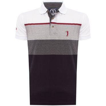 camisa-polo-aleatory-masculina-listrada-bond-still-2-