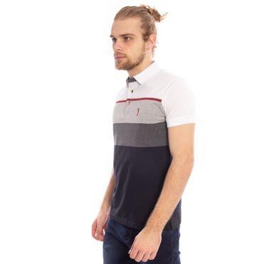 camisa-polo-masculina-aleatory-listrada-bond-still-1-