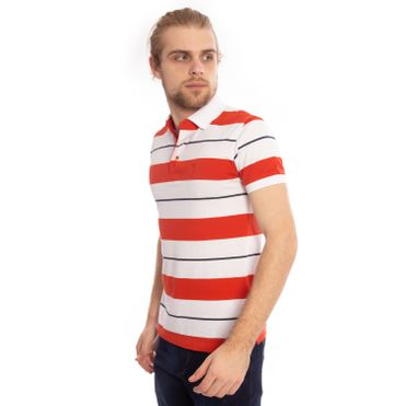 camisa-polo-masculina-aleatory-listrada-brow-still-5-