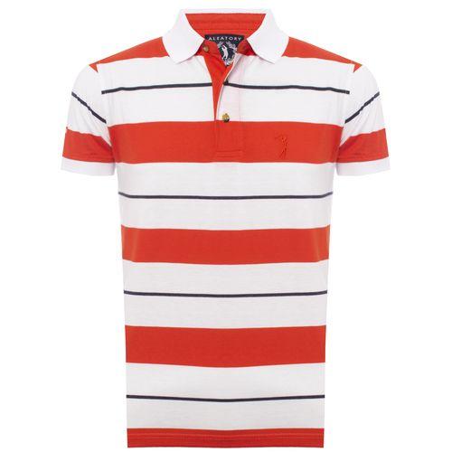 camisa-polo-aleatory-masculina-listrada-brow-still-1-