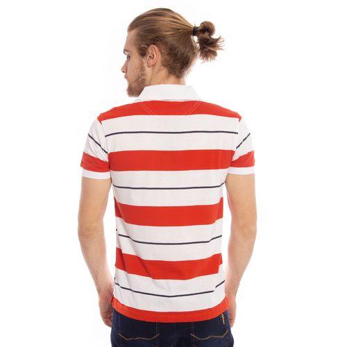 camisa-polo-masculina-aleatory-listrada-brow-still-6-