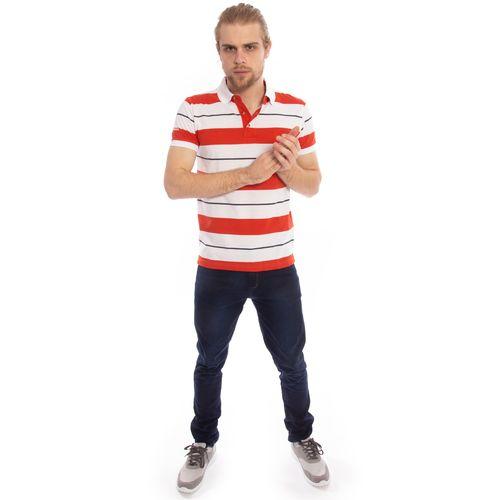 camisa-polo-masculina-aleatory-listrada-brow-still-7-