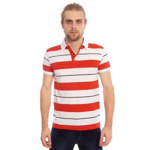 camisa-polo-masculina-aleatory-listrada-brow-still-8-