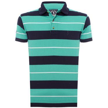 camisa-polo-aleatory-masculina-listrada-brow-still-2-