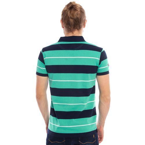 camisa-polo-masculina-aleatory-listrada-brow-still-2-