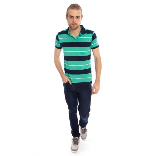 camisa-polo-masculina-aleatory-listrada-brow-still-3-