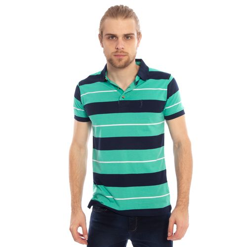 camisa-polo-masculina-aleatory-listrada-brow-still-4-
