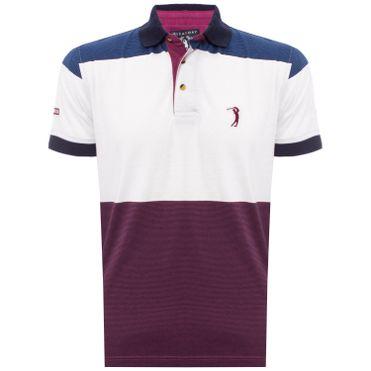 camisa-polo-aleatory-masculina-listrada-curve-still-2-