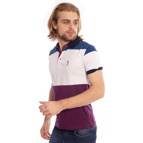 camisa-polo-masculina-aleatory-listrada-curve-still-2019-5-