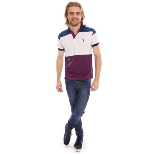 camisa-polo-masculina-aleatory-listrada-curve-still-2019-7-