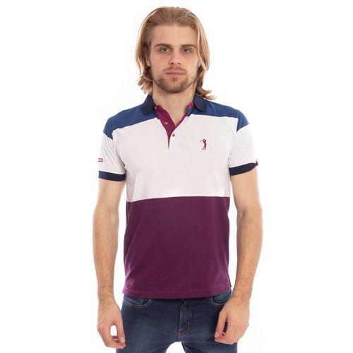 camisa-polo-masculina-aleatory-listrada-curve-still-2019-8-