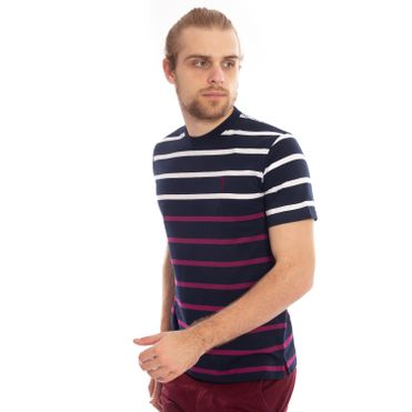 camiseta-aleatory-masculina-listrada-loud-2019-modelo-5-