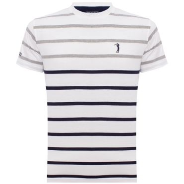 camiseta-aleatory-listrada-masculina-loud-still-1-