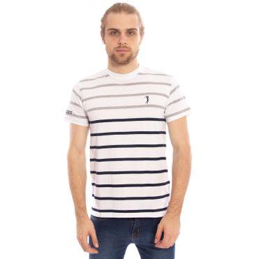 camiseta-aleatory-masculina-listrada-loud-2019-modelo-1-