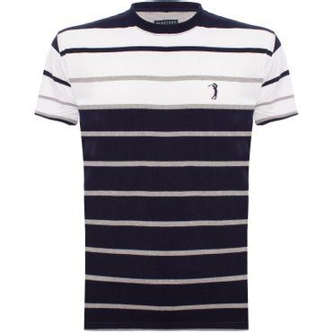 camiseta-aleatory-listrada-masculina-long-still-1-