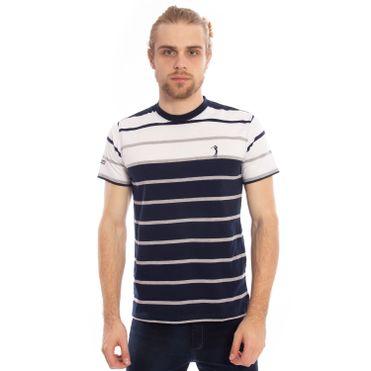 camiseta-aleatory-masculina-listrada-long-2019-modelo-1-