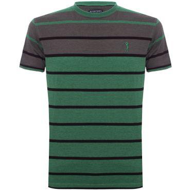 camiseta-aleatory-listrada-masculina-long-still-2-